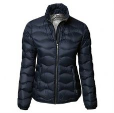 Nimbus Ladies Sierra Down Jacket